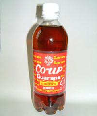 �小原 コアップガラナ(炭酸飲料)